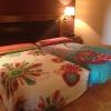 thumbs desigual fotos habitaciones 3 Conoce nuestro hotel rural La Façana de Biar