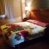 thumbs desigual fotos habitaciones Conoce nuestro hotel rural La Façana de Biar