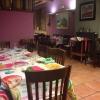 thumbs desigual fotos restaurante 2 Conoce nuestro hotel rural La Façana de Biar