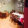 thumbs desigual fotos restaurante 3 Conoce nuestro hotel rural La Façana de Biar