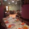 thumbs desigual fotos restaurante 5 Conoce nuestro hotel rural La Façana de Biar
