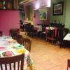 thumbs desigual fotos restaurante Conoce nuestro hotel rural La Façana de Biar