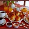thumbs desayuno lafasana Conoce nuestro hotel rural La Façana de Biar