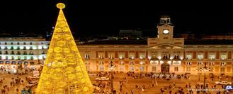120714 1315 9 Fin de semana en Madrid por solo 79€ con opción a ir de musical