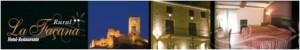 f1 300x50 Menú de nochevieja 2015 en el Hotel Rural Restaurante La Façana de Biar en Alicante